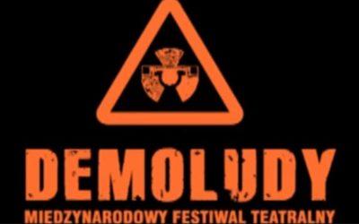 DEMOLUDY 17-22.X.2011 r.